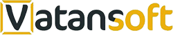 VatanSoft.net Logo
